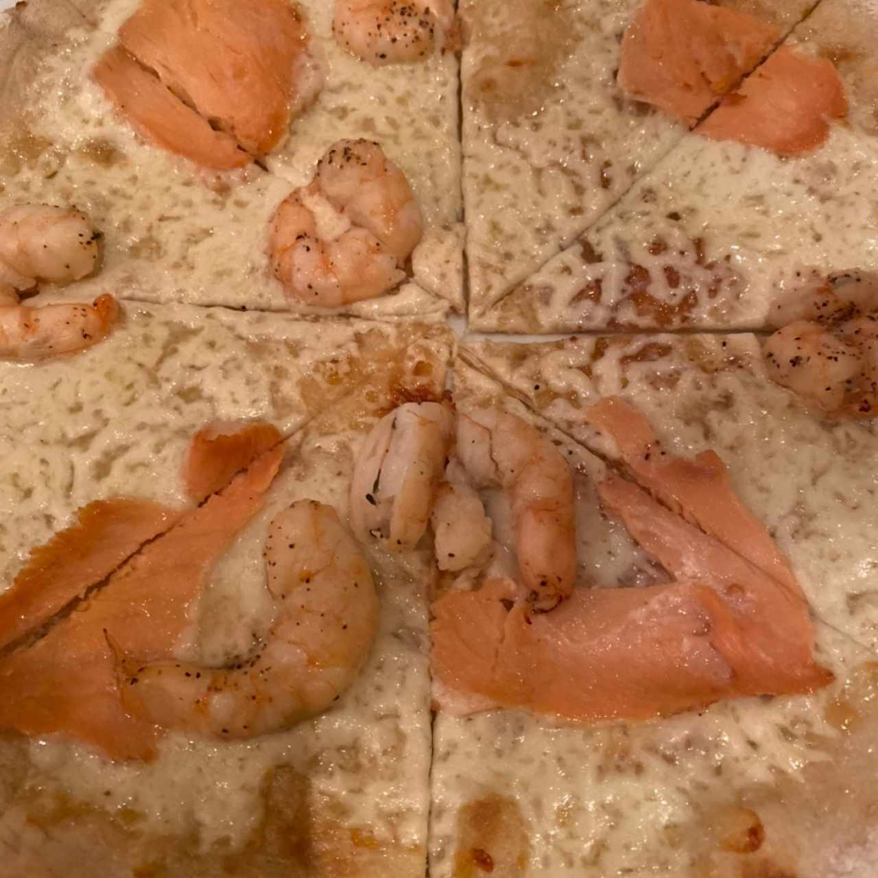 Pizza The Beatle