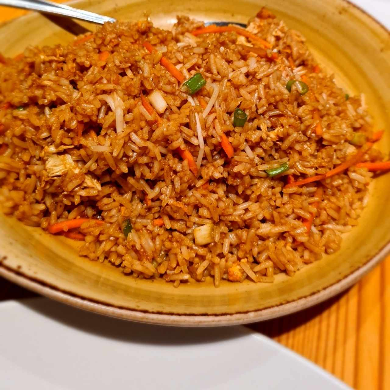 P.F. Chang's Fried Rice