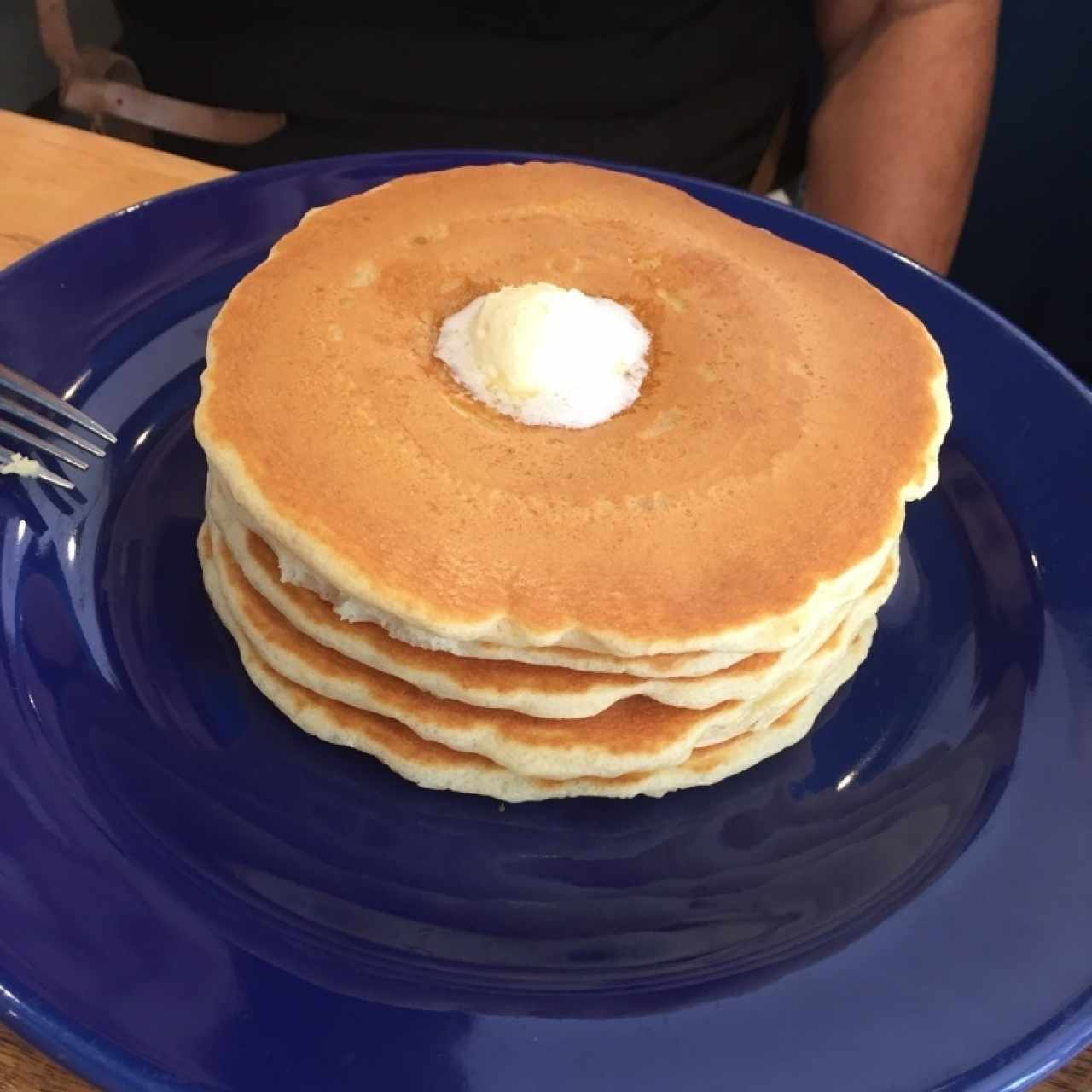 original buttermilk pancakes (5)