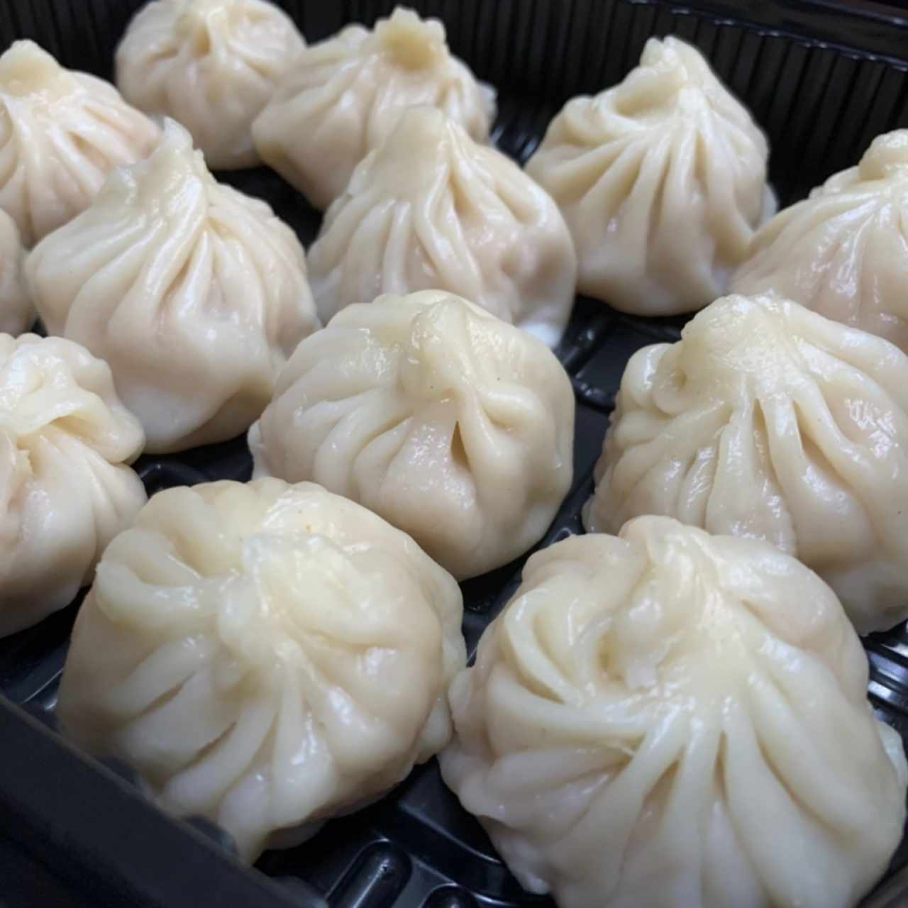 Xia long bao