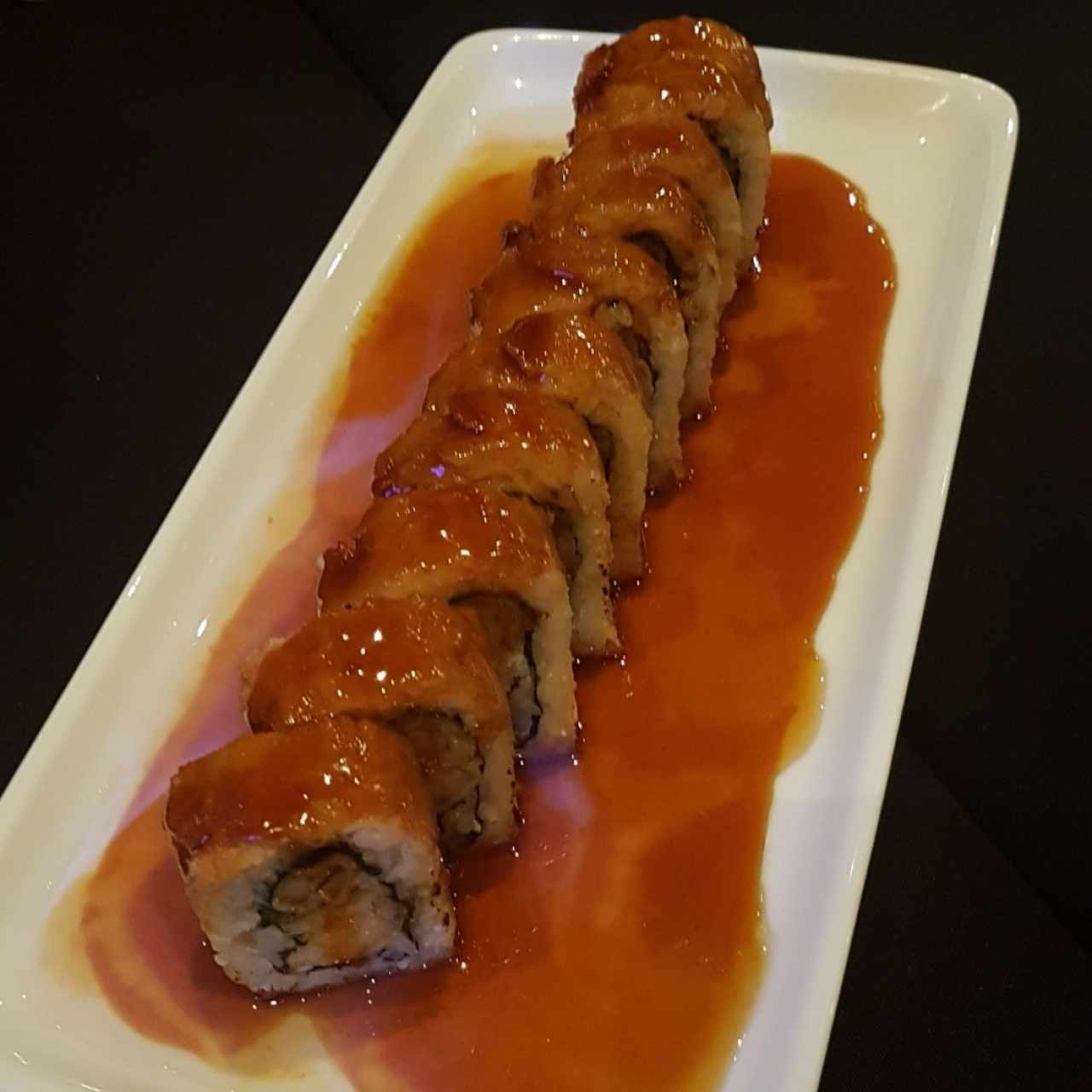 ZK roll