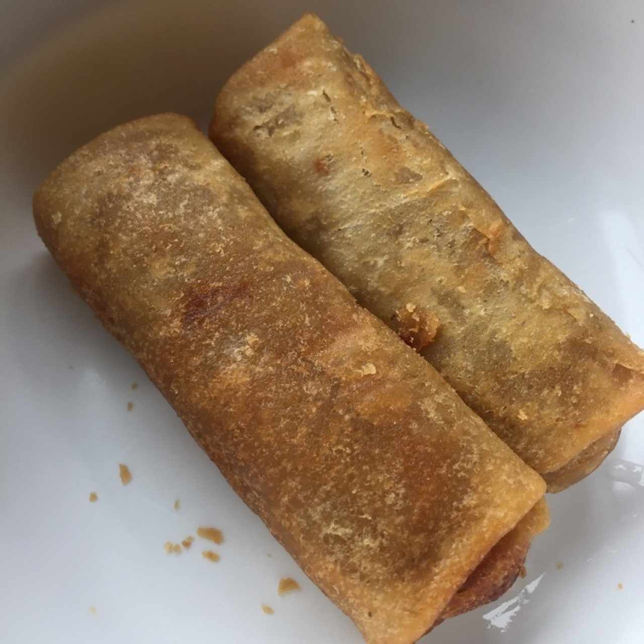 Lumpias Mister Lee